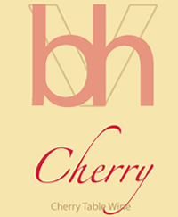 cherry_thumb