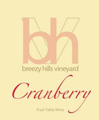 cranberry_thumb