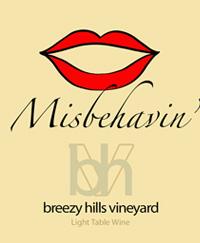 misbehavin_thumb
