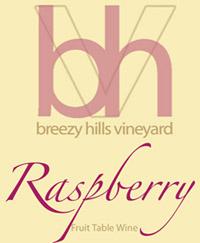 raspberry_thumb